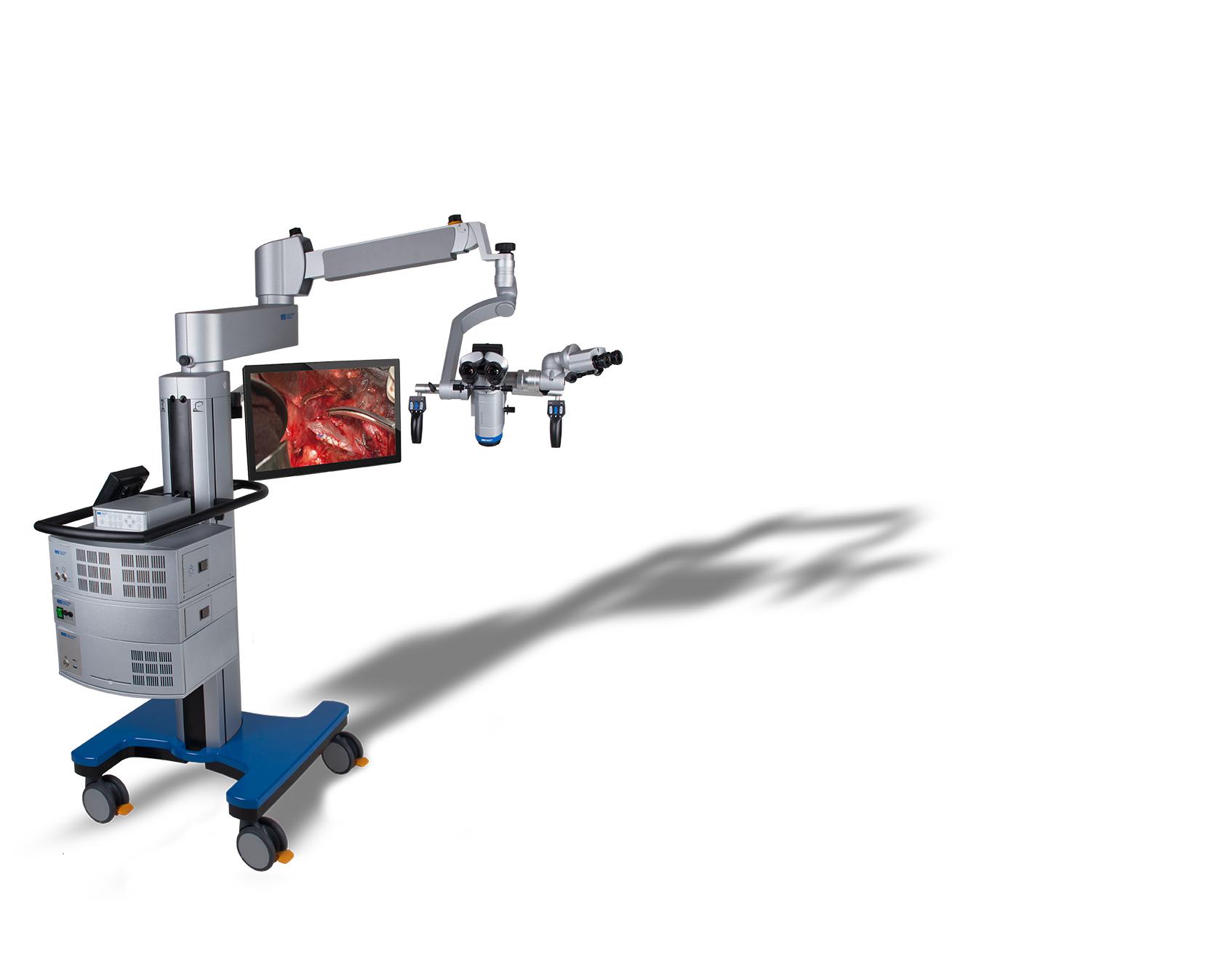 https://www.lameris-group.nl/wp-content/uploads/2020/03/Haag-Streit-Surgical-Allegra-700-microscoop.jpg