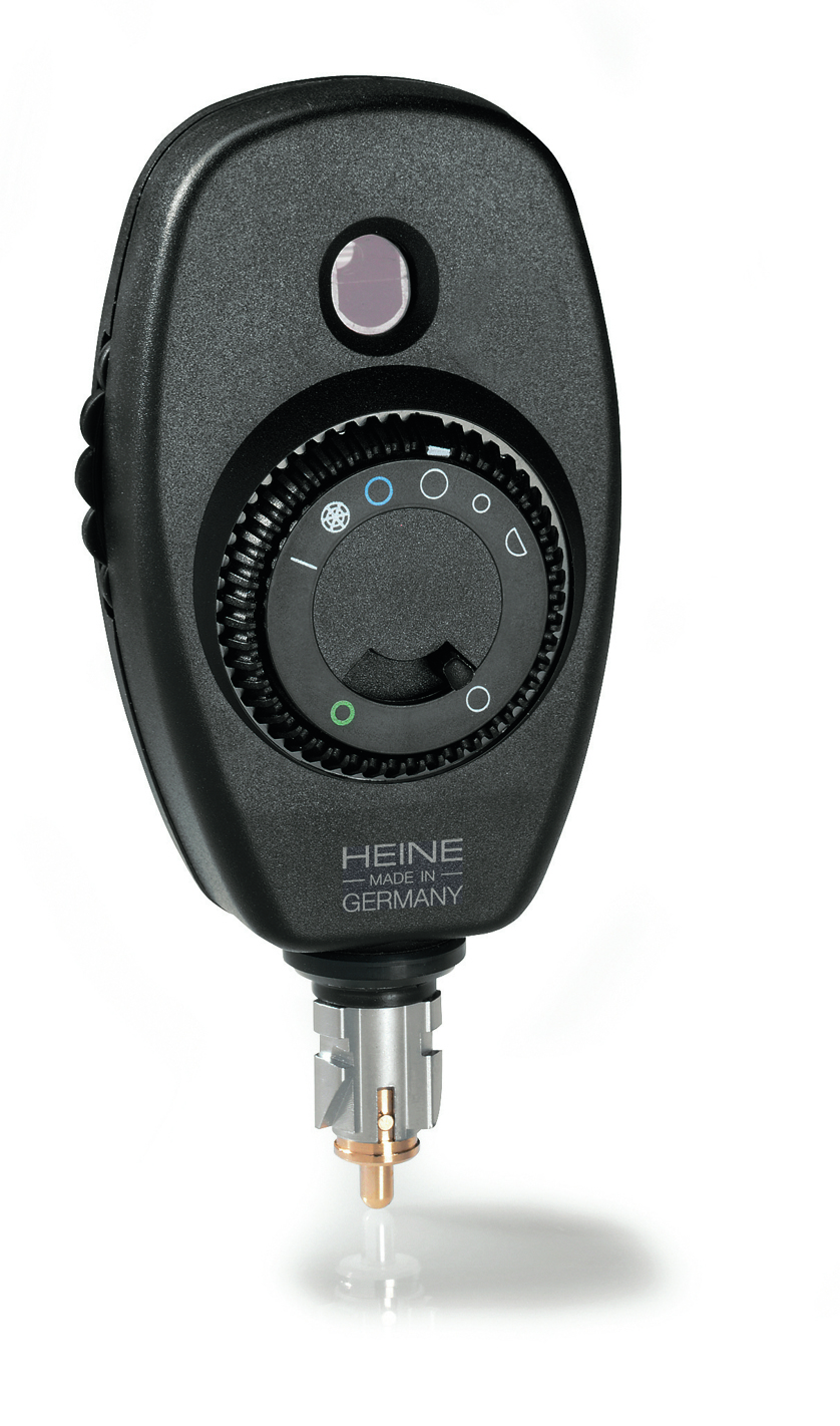 https://www.lameris-group.nl/wp-content/uploads/2020/03/Heine-Beta-200-LED-directe-ophthalmoscoop-2.jpg