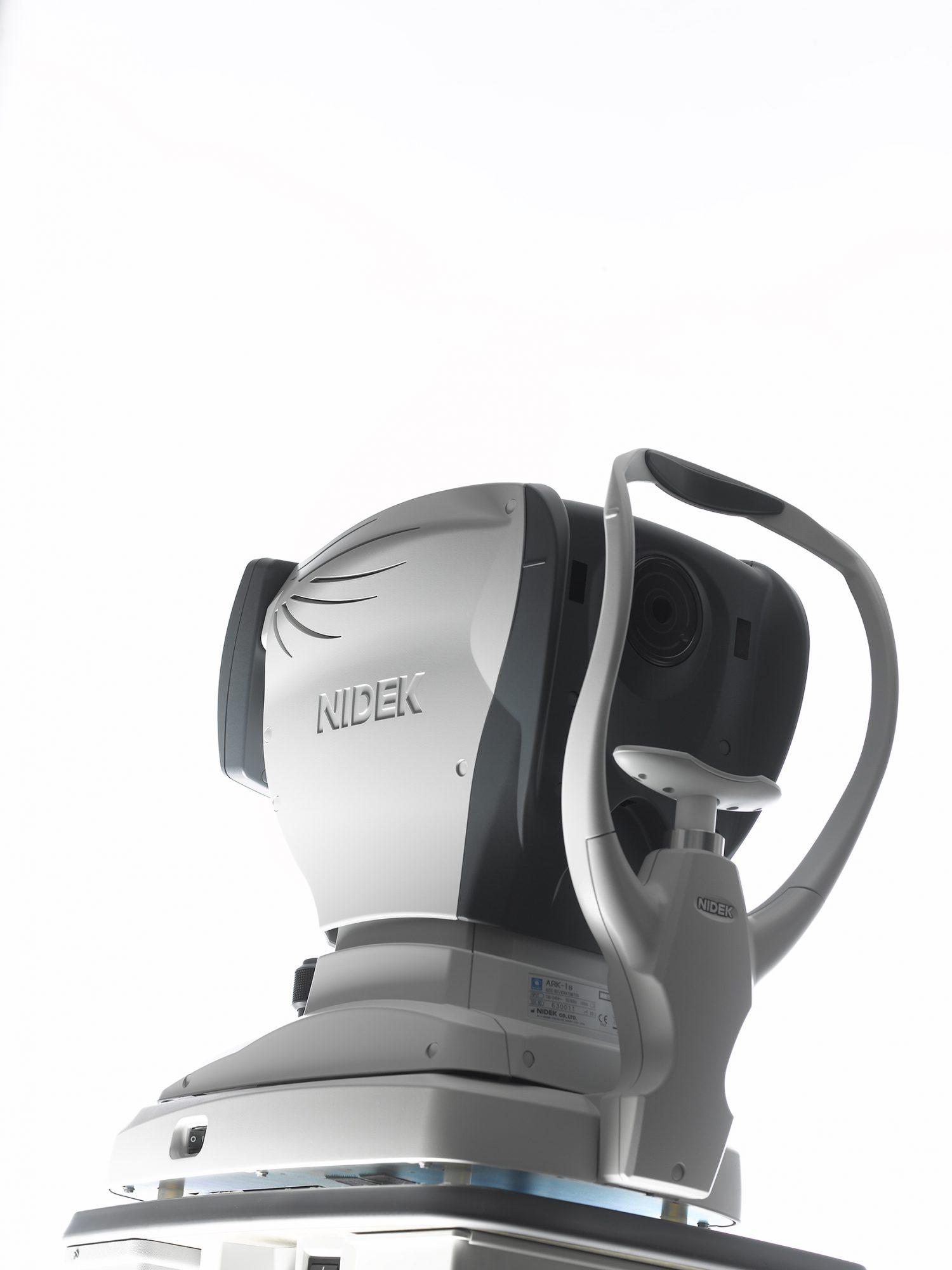 https://www.lameris-group.nl/wp-content/uploads/2020/03/Nidek-Auto-RefKeratometer-AR-K-1s1a1-4.jpg