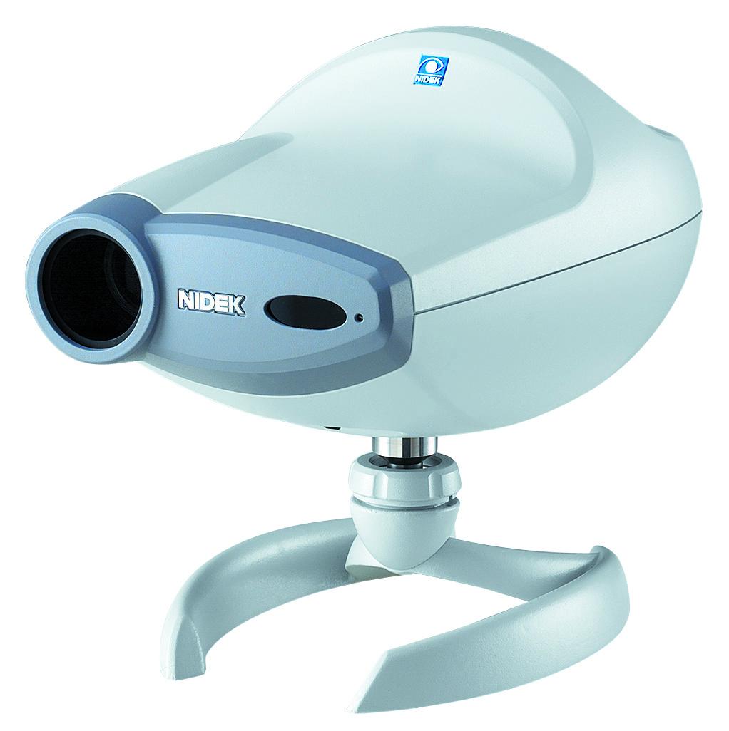 https://www.lameris-group.nl/wp-content/uploads/2020/03/Nidek-CP-770-projector-1.jpg