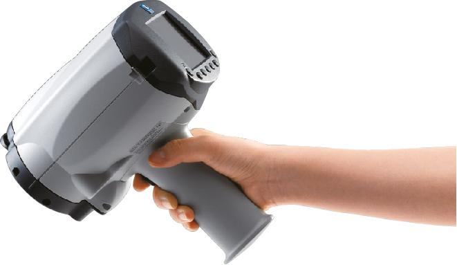 https://www.lameris-group.nl/wp-content/uploads/2020/03/Nidek-HandyRef-Handheld-Refracto-kerato-meter-4-1.jpg
