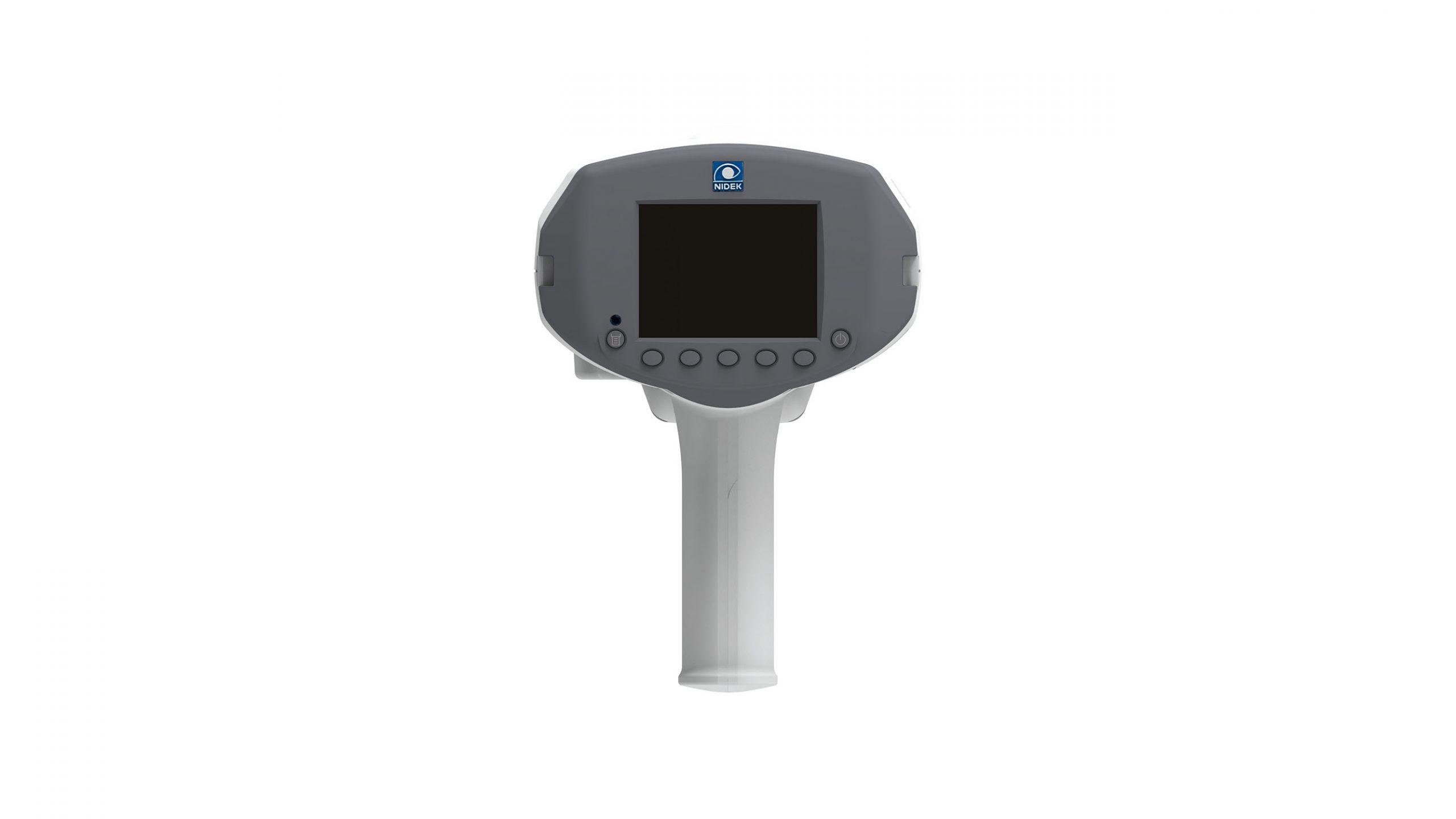 https://www.lameris-group.nl/wp-content/uploads/2020/03/Nidek-HandyRef-Handheld-Refracto-kerato-meter-scaled.jpg