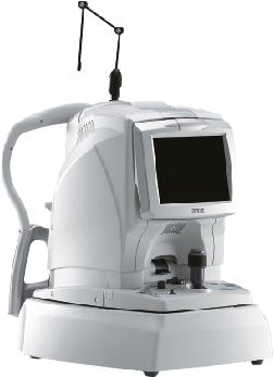 https://www.lameris-group.nl/wp-content/uploads/2020/03/Nidek-Optical-Coherence-Tomography-RS-3000-Advance-2-2-1.jpg