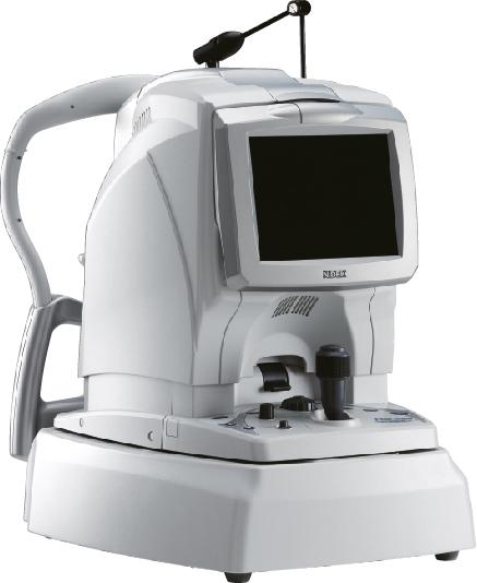 https://www.lameris-group.nl/wp-content/uploads/2020/03/Nidek-Optical-Coherence-Tomography-RS-3000-Advance-2-3-1.jpg
