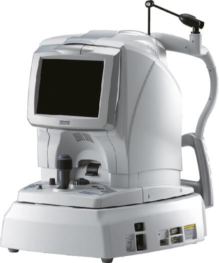 https://www.lameris-group.nl/wp-content/uploads/2020/03/Nidek-Optical-Coherence-Tomography-RS-3000-Advance-2-4-1.jpg
