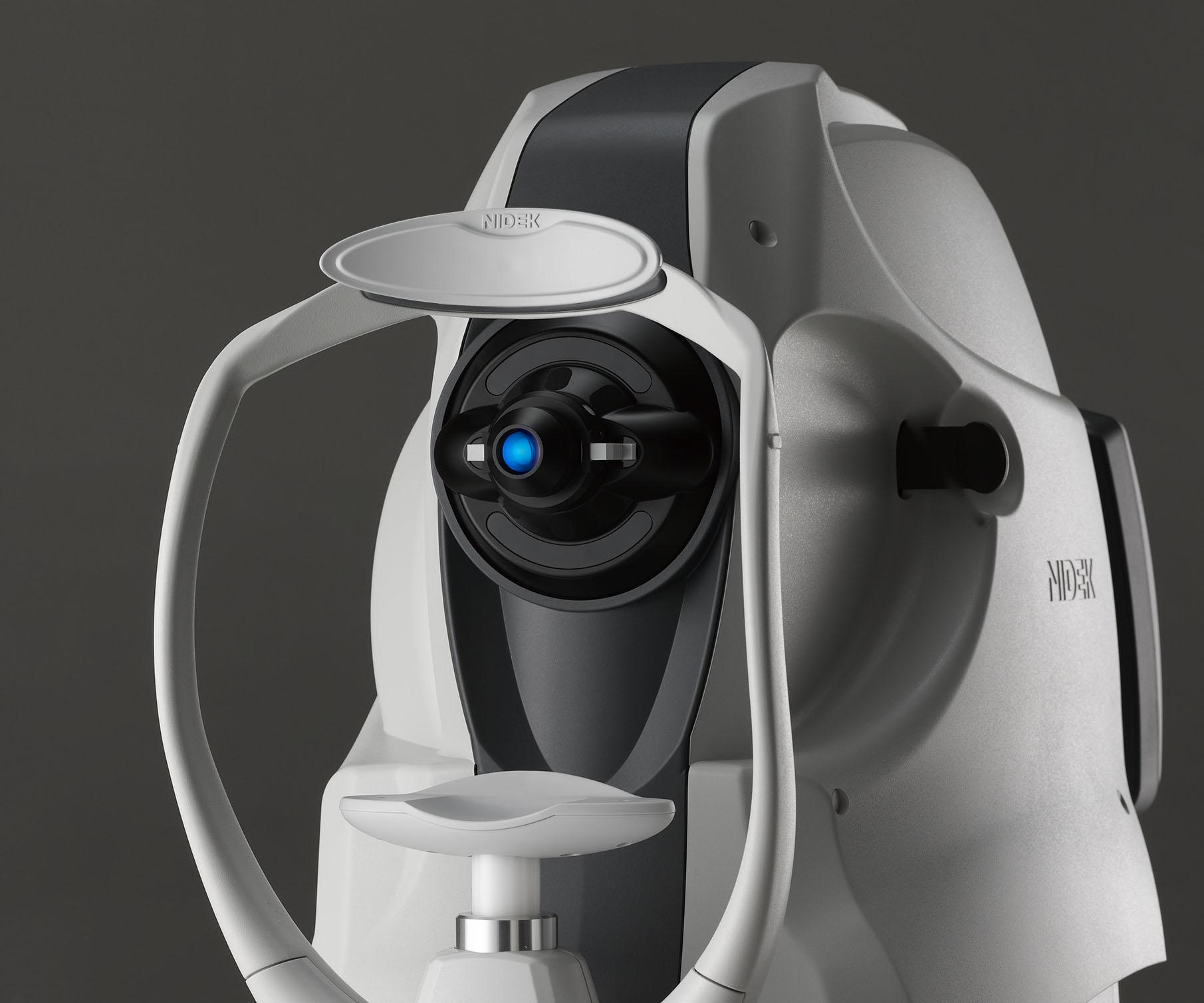 https://www.lameris-group.nl/wp-content/uploads/2020/03/Nidek-Optical-Coherence-Tomography-Retina-Scan-Duo-RS-330-3.jpg
