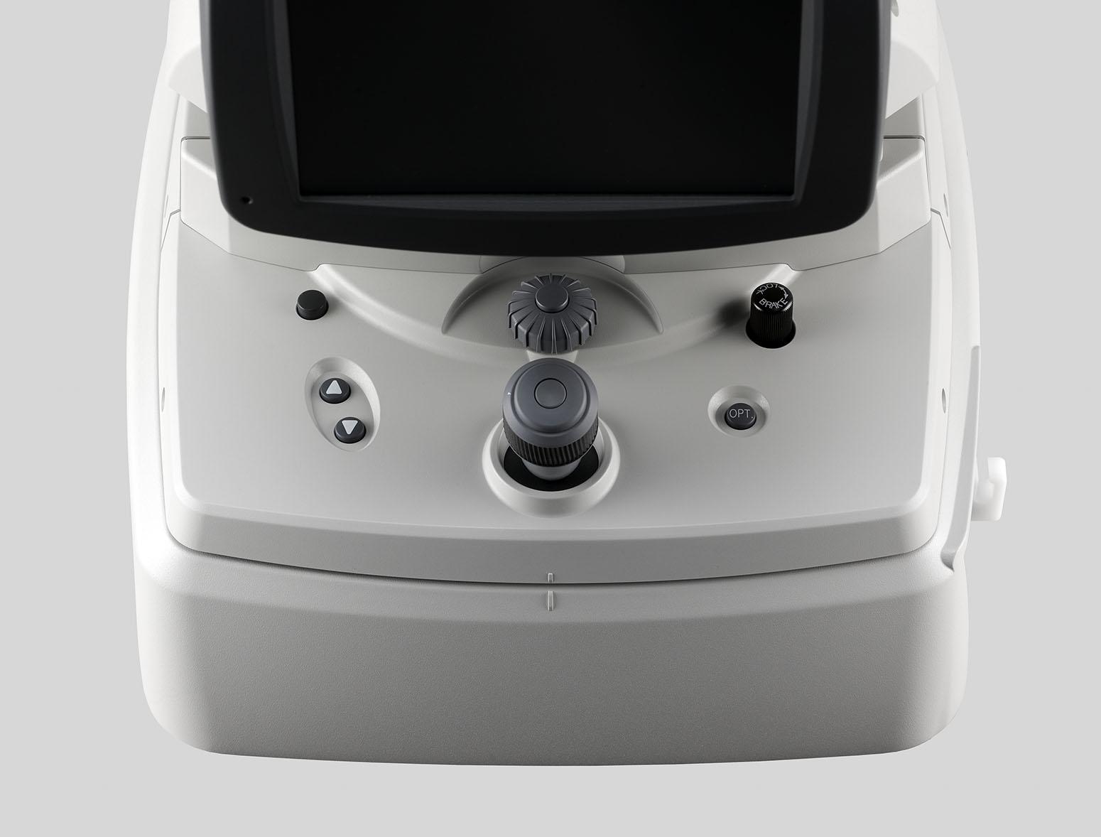 https://www.lameris-group.nl/wp-content/uploads/2020/03/Nidek-Optical-Coherence-Tomography-Retina-Scan-Duo-RS-330-4.jpg