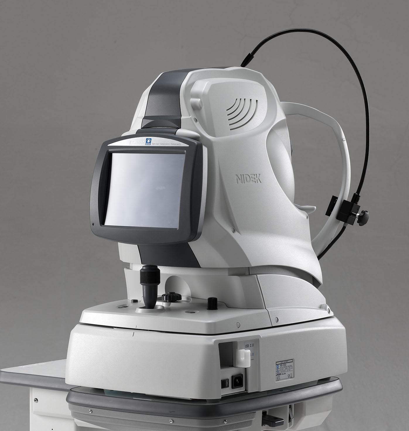 https://www.lameris-group.nl/wp-content/uploads/2020/03/Nidek-Optical-Coherence-Tomography-Retina-Scan-Duo-RS-330.jpg