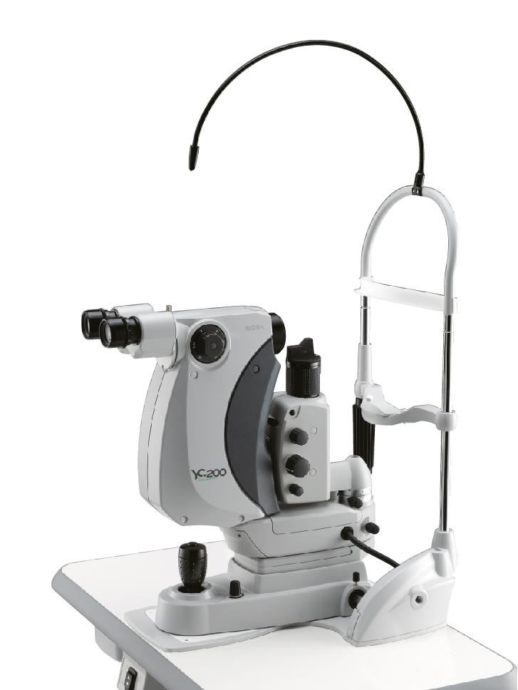 https://www.lameris-group.nl/wp-content/uploads/2020/03/Nidek-YC-200-S-YAG-SLT-laser-2-1.jpg