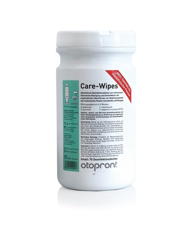 https://www.lameris-group.nl/wp-content/uploads/2020/03/Otopront-Care-wipes-1.jpg