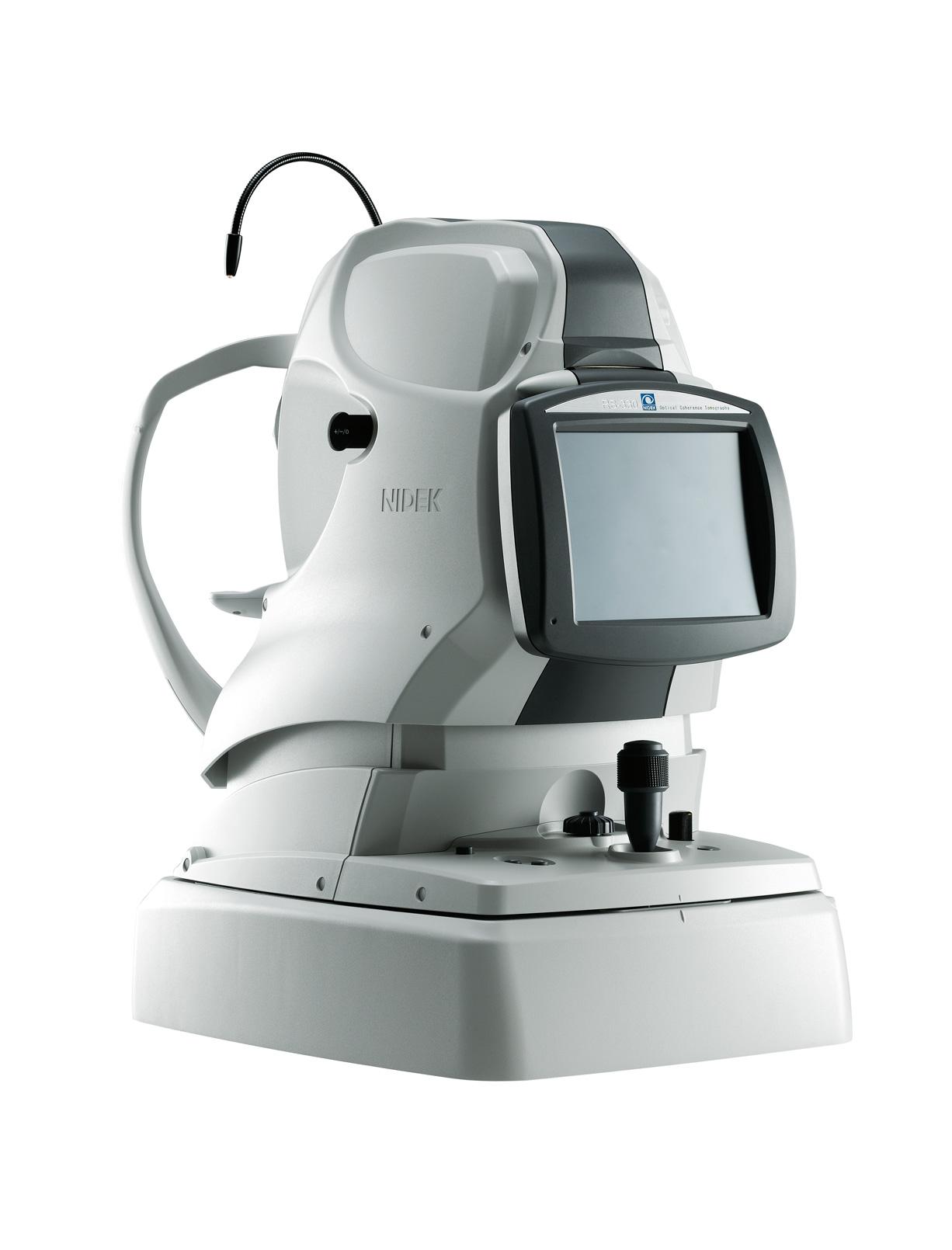 Nidek RS-330