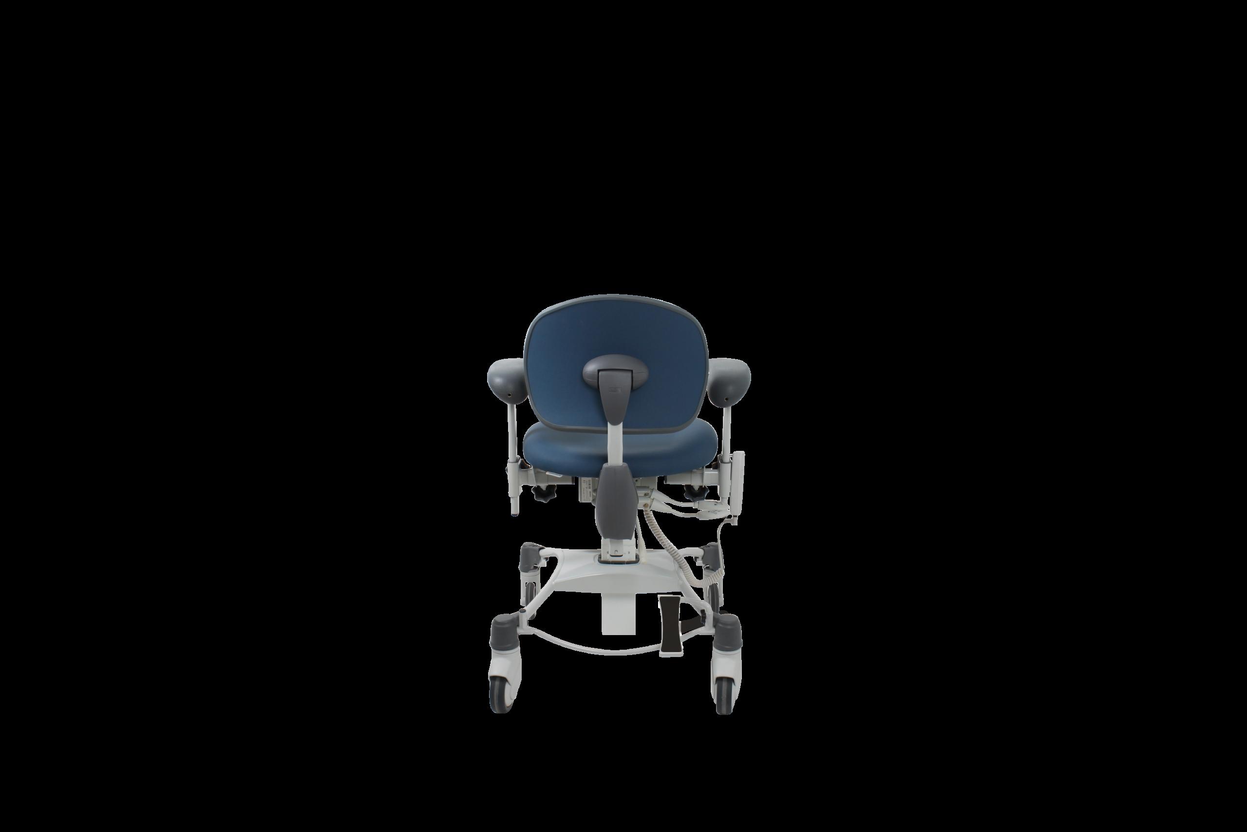 https://www.lameris-group.nl/wp-content/uploads/2020/03/VELA-Basic-Ophtalmology-chair-back-edit-scaled.png