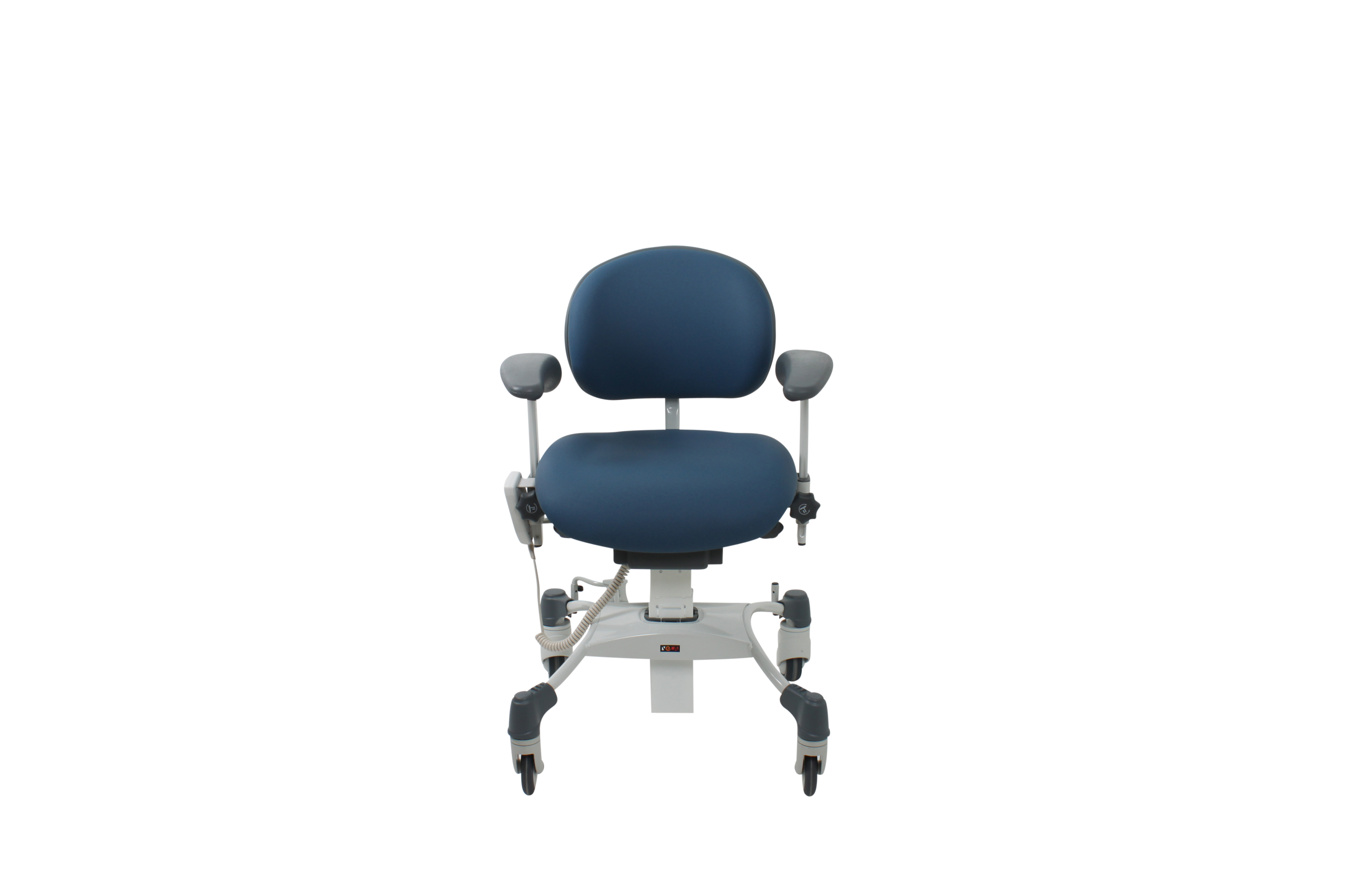 https://www.lameris-group.nl/wp-content/uploads/2020/03/VELA-Basic-Ophtalmology-chair-front2-scaled.png