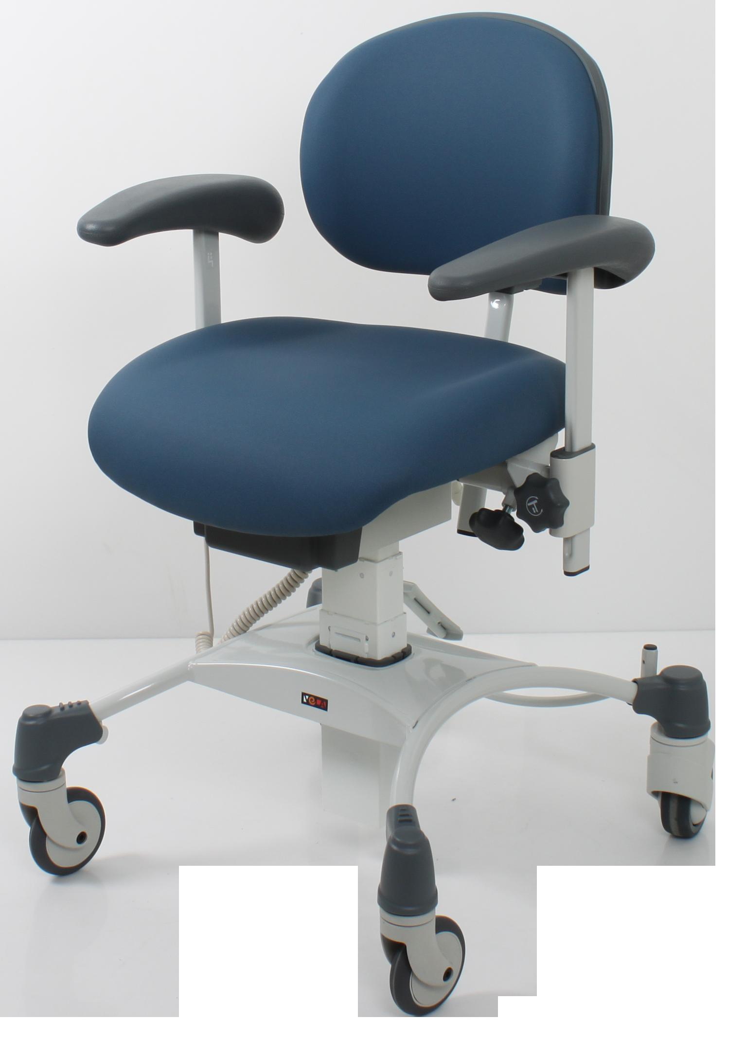 https://www.lameris-group.nl/wp-content/uploads/2020/03/VELA-Basic-Ophtalmology-chair-left.png