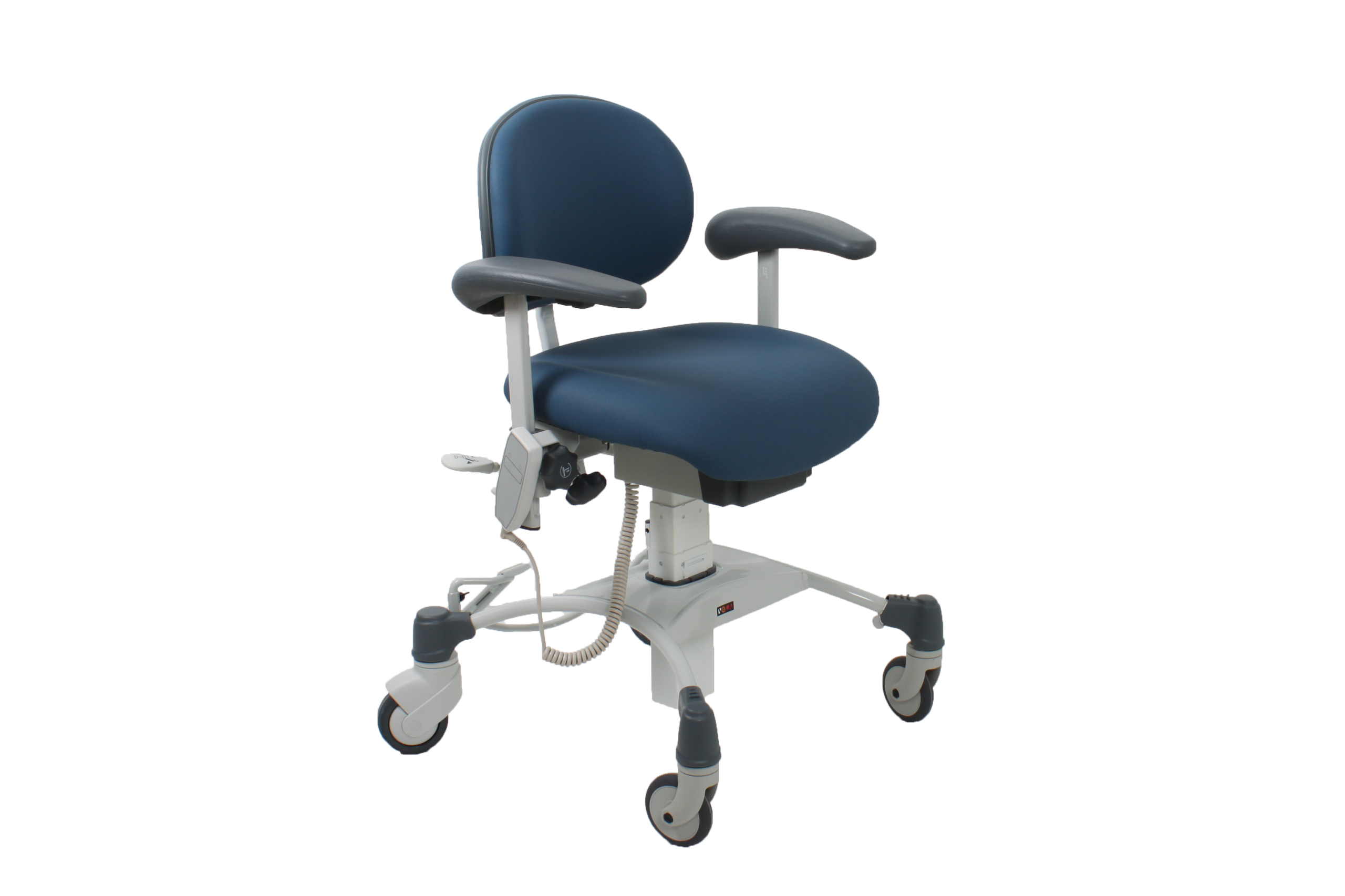https://www.lameris-group.nl/wp-content/uploads/2020/03/VELA-Basic-Ophtalmology-chair-right-scaled.png