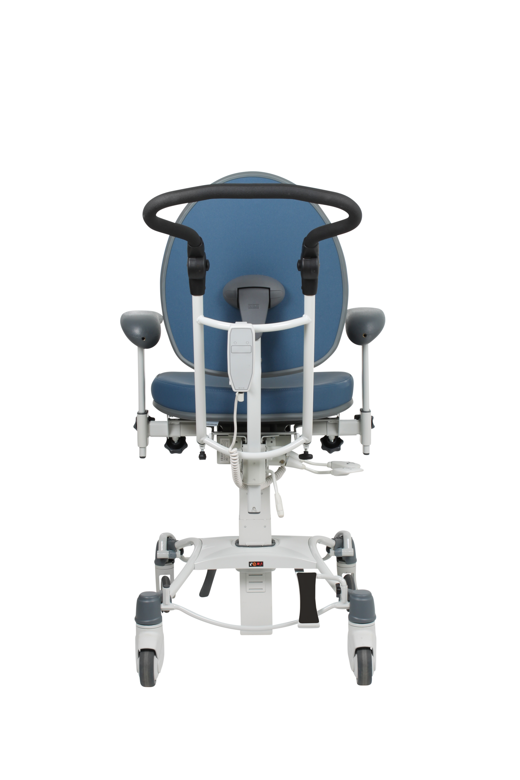 https://www.lameris-group.nl/wp-content/uploads/2020/03/VELA-Move-Ophtalmology-chair-back-edit-scaled.png