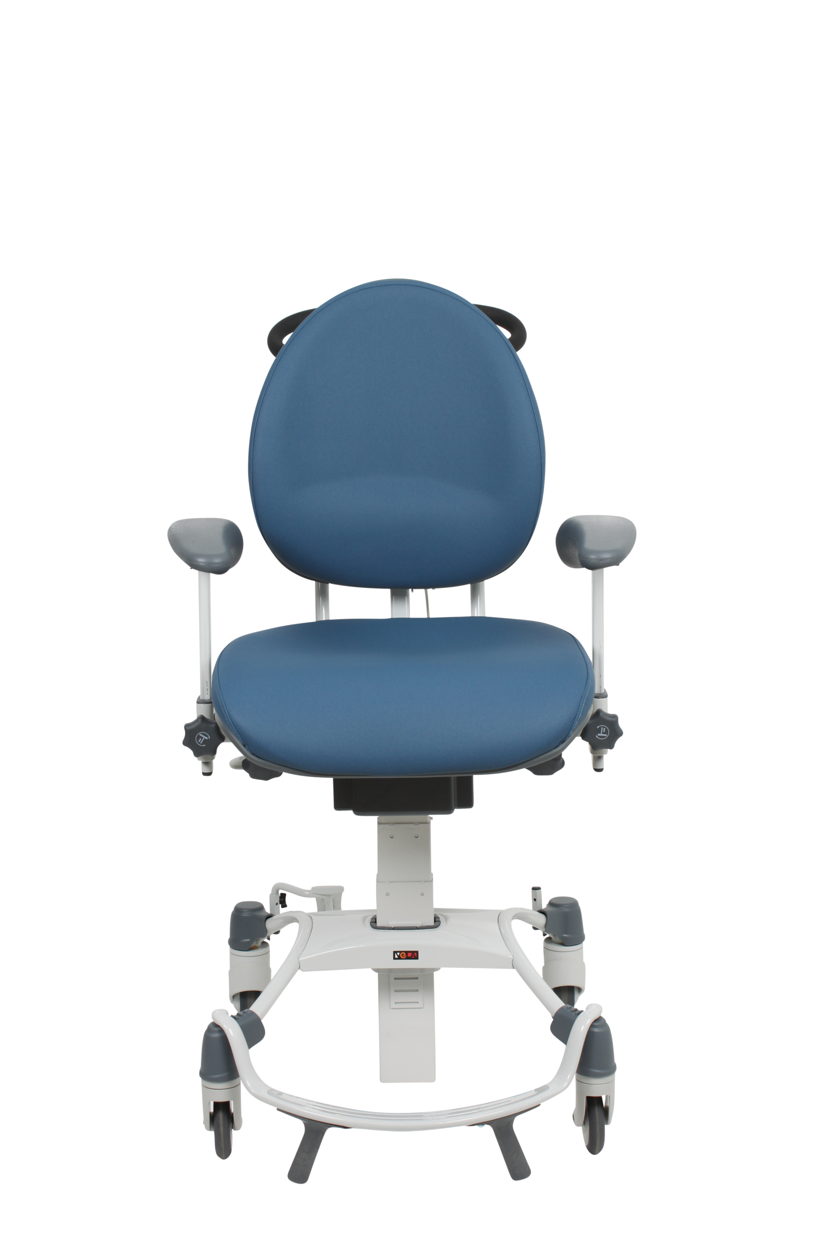 https://www.lameris-group.nl/wp-content/uploads/2020/03/VELA-Move-Ophtalmology-chair-front-scaled.png