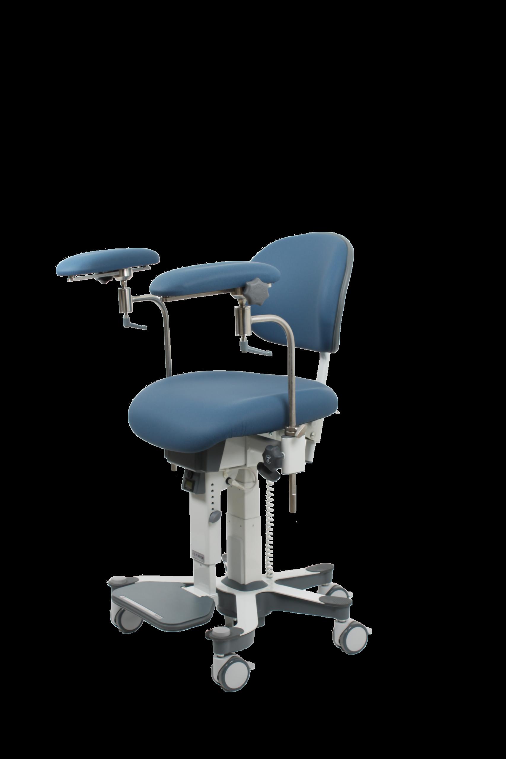 https://www.lameris-group.nl/wp-content/uploads/2020/03/VELA-Support-Surgerons-Chair-fritlagt-scaled.png