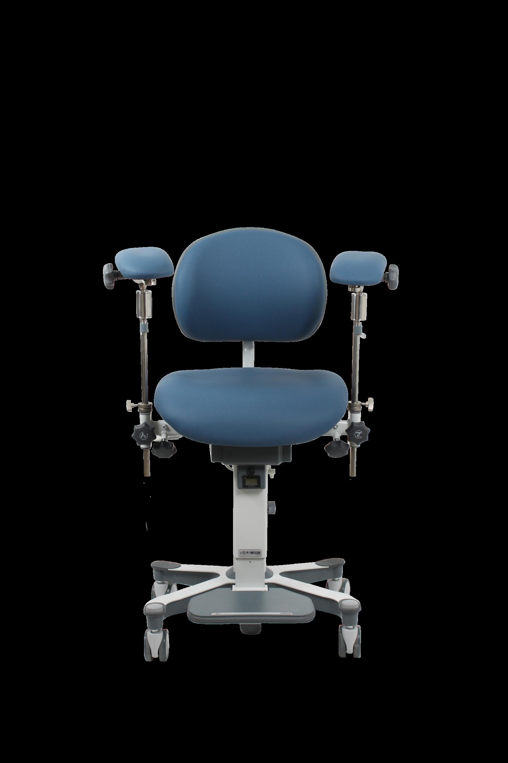 https://www.lameris-group.nl/wp-content/uploads/2020/03/VELA-Support-Surgerons-Chair-front-fritlagt-scaled.png