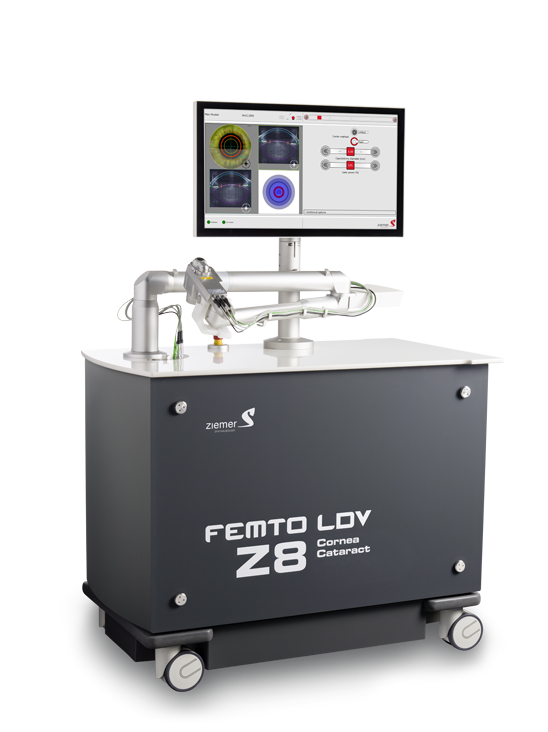 https://www.lameris-group.nl/wp-content/uploads/2020/03/Ziemer-Z8-Femtosecond-lasers.png