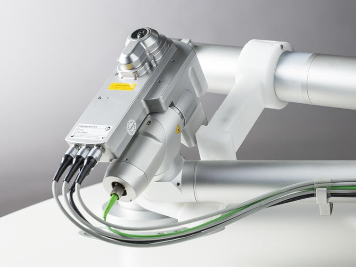 https://www.lameris-group.nl/wp-content/uploads/2020/03/Ziemer-detail-Z8-Femtosecond-lasers.png