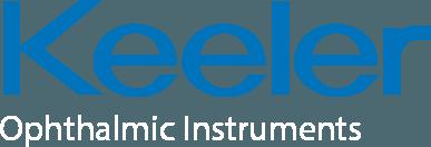Logo Keeler
